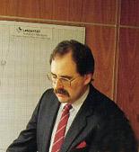 David Robert Gilmour Ross